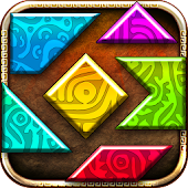 Download Montezuma Puzzle 2 Free APK for Android Kitkat