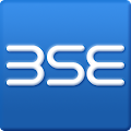App BSEIndia on Mobile APK for Kindle
