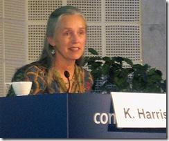 Kathleen-Harrison