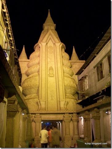 Durga Puja 08 Pandel (14)