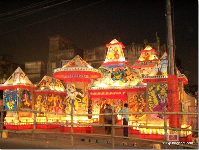 Durga Puja 08 Pandel (11)
