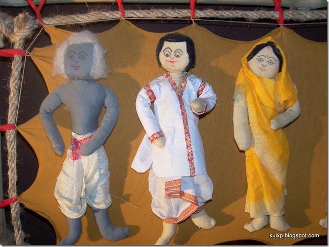 Durga Puja 08 Pandel (19)