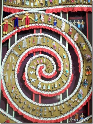 Durga Puja 08 Pandel (17)