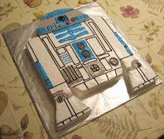 geek_birthday_cake