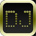 SmartDJ icon