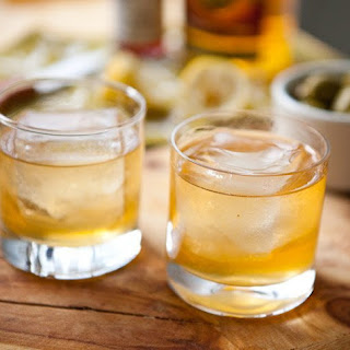 Licor 43 Drinks Recipes