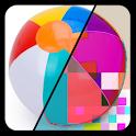 Pixel Trix icon