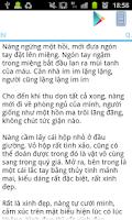 Screenshot of Tay om con, tay om vo - FULL