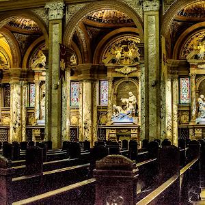 Place of Worship.jpg