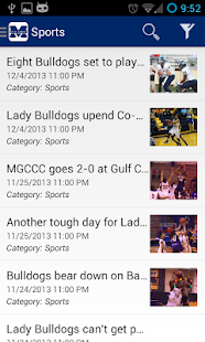 MGCCC Mobile Apk By Mississippi Gulf Coast Community College - Car sign with namesname that car manufacturer quiz by mcgcc