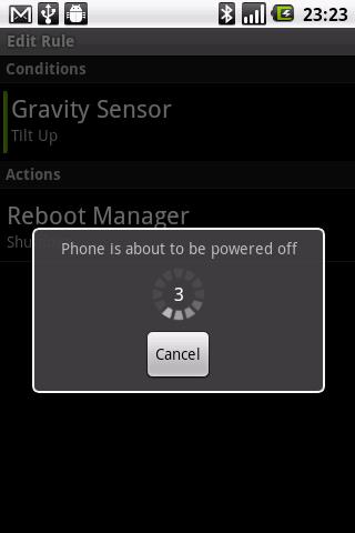 【免費工具App】SP Reboot Plugin-APP點子