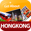 App Get About Hongkong APK for Kindle