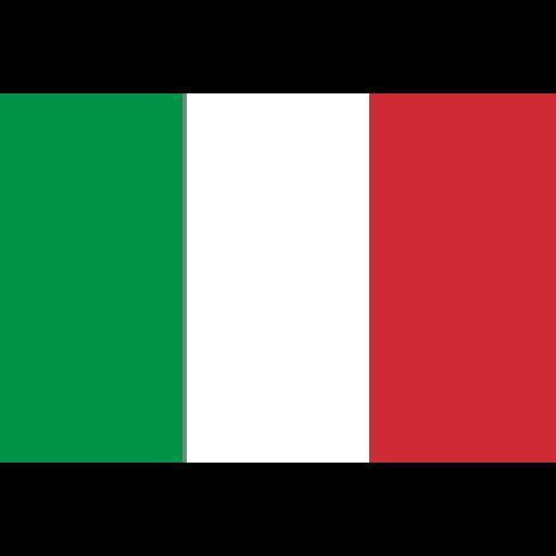 壁紙意大利,Wallpaper Italy 旅遊 App LOGO-APP試玩