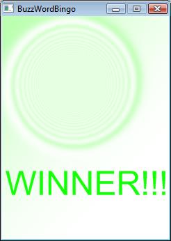 Winner.1.0