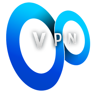 VPN Unlimited Hotspot Security – protect your online activity with virtual private network app