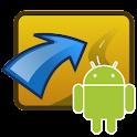 ZANavi for Android donate icon