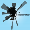 Shockwaves icon