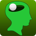 Hypno Golf - Be a Scratch Golf icon