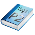MAGUS : The Celestial Intel icon