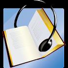 聖經.國語聆聽版.新舊約全書(下載版) icon