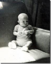 Gerardo sillón Ene 63