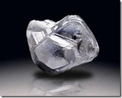 478 carat