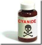 cyanide1