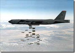 afghbomber