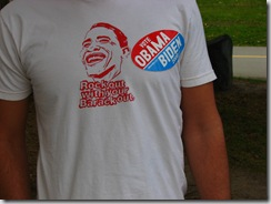 Kids For Obama 053