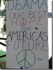 Kids For Obama 304