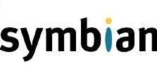 symbian_226
