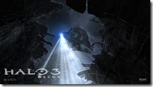 a_Halo3_Recon-02-layered