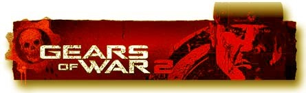 GOW2 banner gold