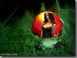 adriana_lima_1_thumb