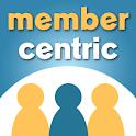 MemberCentric icon