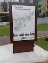 Balam Park Connector