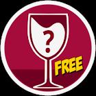 Wino the Wine Advisor (Free) icon