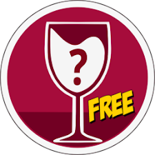 Wino the Wine Advisor (Free)