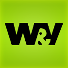 W&V Mobile icon