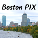 Boston PIX icon