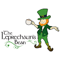 The Leprechauns Bean icon