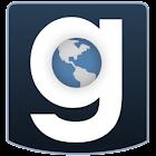 GeoMunch Pro License icon
