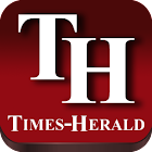 Vallejo Times Herald icon