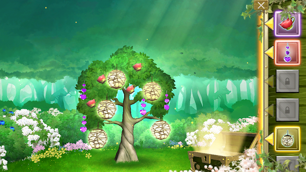 StarLily, My Magical Unicorn apk screenshot