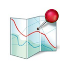 GPSWaypoints icon
