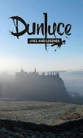 Screenshot of Dunluce Castle - Acoustiguide