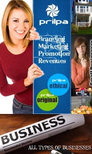 Internet and digital marketing