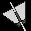 Classic Metronome icon