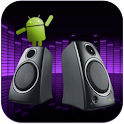 Volume Control Pro icon
