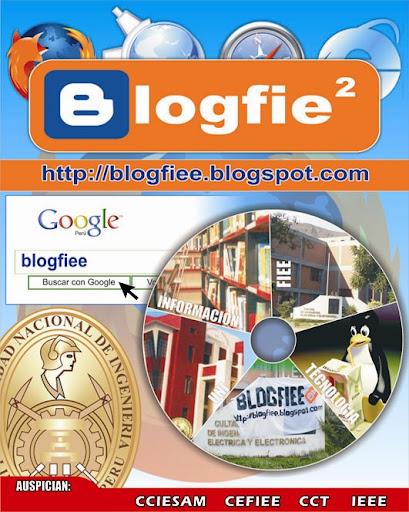 blogfiee